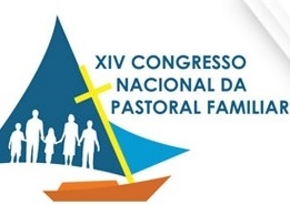 Congresso da Pastoral Familiar abordará a importância do matrimônio