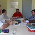Pastoral do Turismo prepara encontro nacional