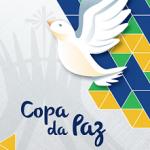 Arquidioceses sedes da Copa preparam missas e atividades para estrangeiros