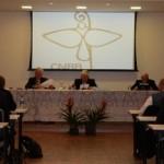 Conselho Permanente da CNBB reúne-se em Brasília