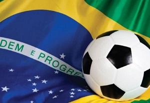 CNBB saúda abertura da Copa: o esporte é um jogo pela vida
