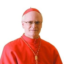Papa Francisco confirma dom Odilo na Congregação para o Clero