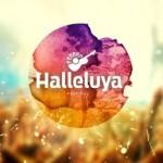 Festival Halleluya acontece em Fortaleza e está com inscrições abertas