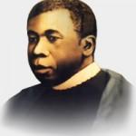 109° Aniversário de morte do venerável Padre Victor