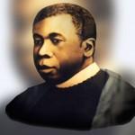 O informativo sobre a Novena pela Beatificação do Padre Victor está disponível