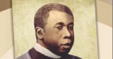 Confira a programação da Beatificação do Padre Victor