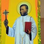 Conheça os detalhes da Festa Beato Padre Victor 2016