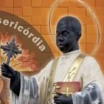 Festa do Beato Padre Victor 2016