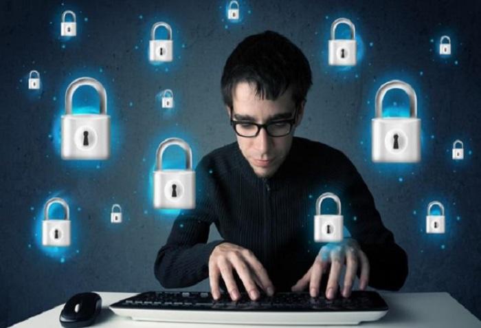 Segurança na web: o cuidado nunca é demais!