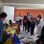 Comissão reúne bispos referenciais em Brasília