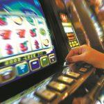 Apreensão com tramitação de projetos sobre legalização de jogos de azar