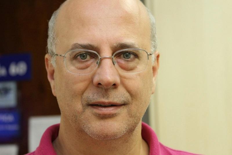 Físico brasileiro apresenta no Vaticano alternativas aos antibióticos