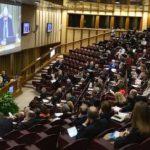 Papa Francisco aprova novo estatuto da Pontifícia Academia para a Vida