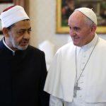 """Cardeal Tauran: """"O diálogo não é uma fraqueza"""""""