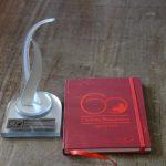 CNBB recebe prêmio de solidariedade da Cáritas Brasileira