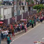 Brasil fecha 2016 com recorde de 12,3 milhões sem emprego