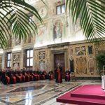 Educação católica humanizada contribui à missão da Igreja