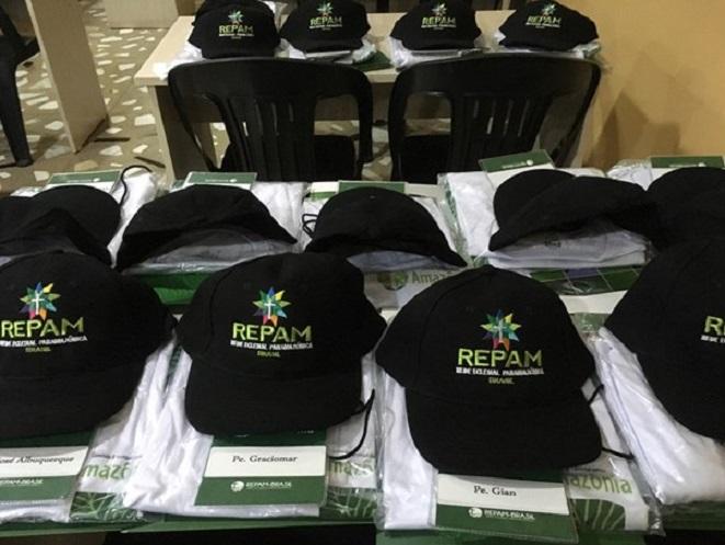 REPAM levará violações de direitos na Amazônia à CIDH, nos EUA