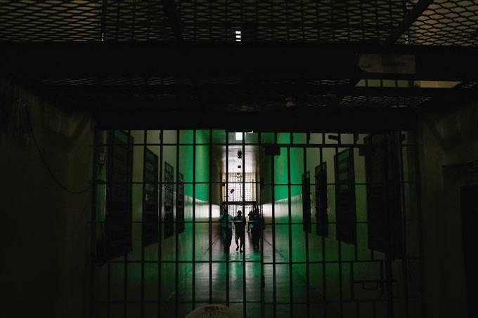 Brasil tem até março para responder à OEA sobre sistema prisional