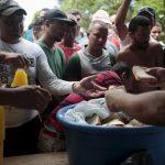 """CELAM cria """"Red Clamor"""", de apoio a migrantes, refugiados e vítimas do tráfico"""