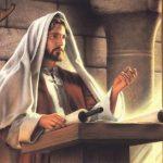 Quinta-feira da Semana Santa – Missa do Crisma da Páscoa