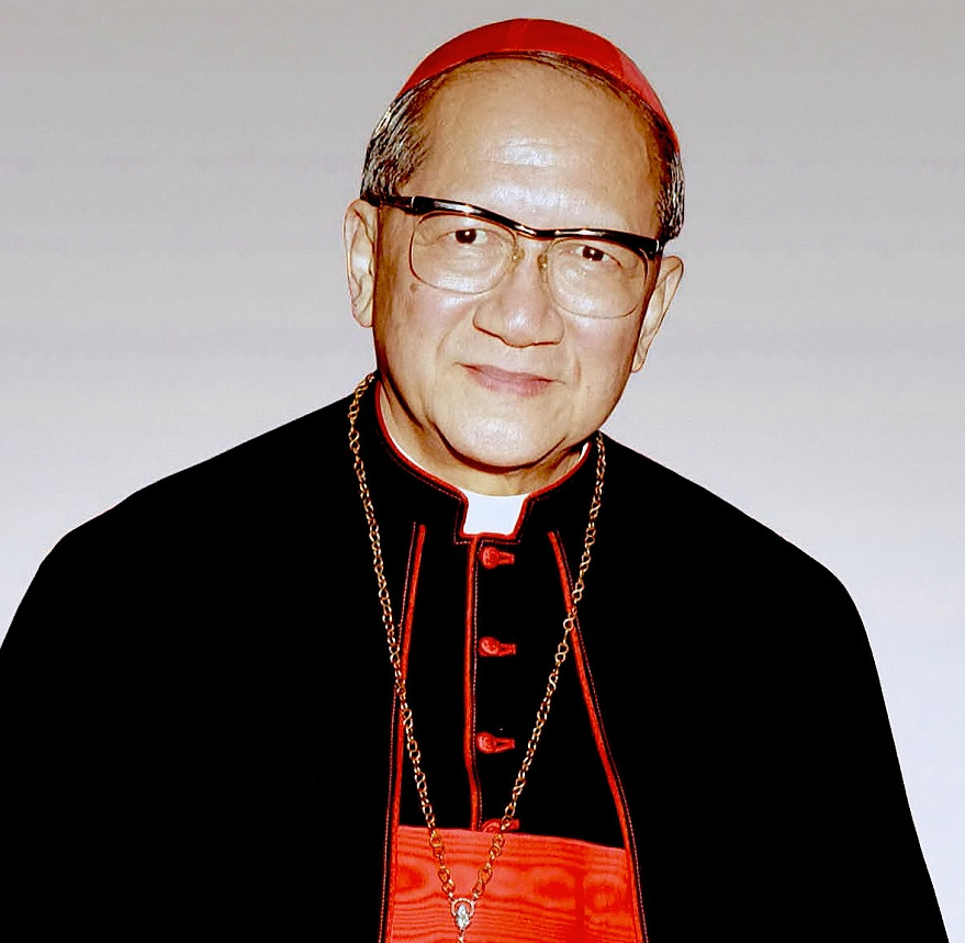 Igreja terá cinco novos beatos. Entre os veneráveis, o Cardeal Van Thuân