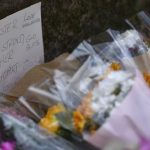 Pesar do Papa pelas vítimas de Manchester: ataque bárbaro