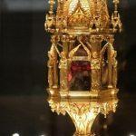 Relíquia de Dom Bosco é roubada em Turim