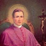 Santo Antônio Maria Gianelli