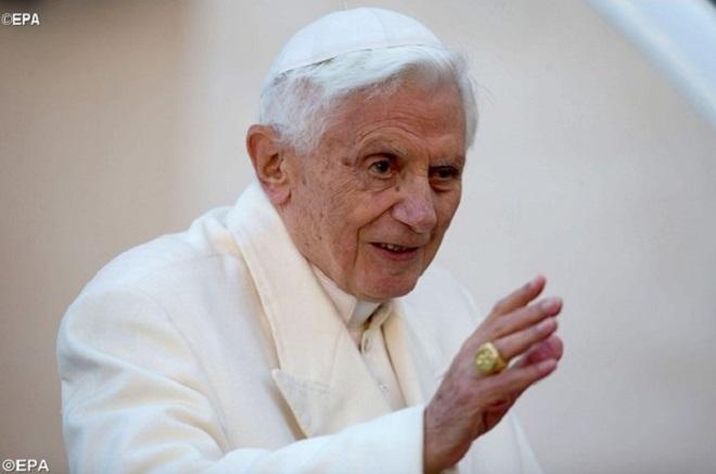 """""""Perseguição aos cristãos e martírio"""": tema do Ratzinger Schülerkreis 2017"""