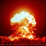 Aprovado tratado antinuclear. Santa Sé: passo importante para a paz