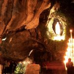 """Cientista ateu: os milagres de Lourdes """"tem algo de inexplicável"""""""