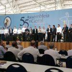 """D. Jaime Spengler: """"Novos bispos conhecerão complexidade da Igreja no Brasil"""""""