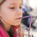Projeto de lei quer proibir venda de refrigerante em escolas de educação básica