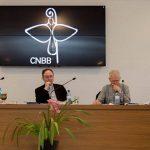 Soberania nacional: eixo central de análise conjuntural apresentada ao Consep