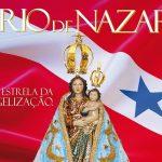 Divulgadas as novidades para o Círio de Nazaré 2017