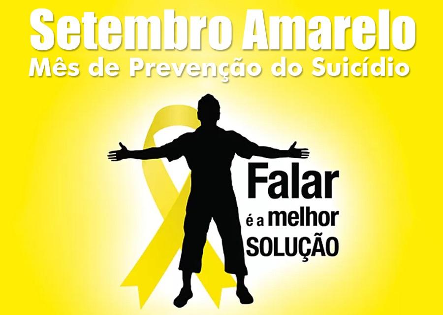 Suicídio mata mais que câncer e AIDS