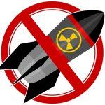 """Papa no Twitter: abolir as armas nucleares que são """"instrumentos de morte"""""""