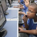 No Vaticano, Simpósio debate acesso à internet como direito de todos