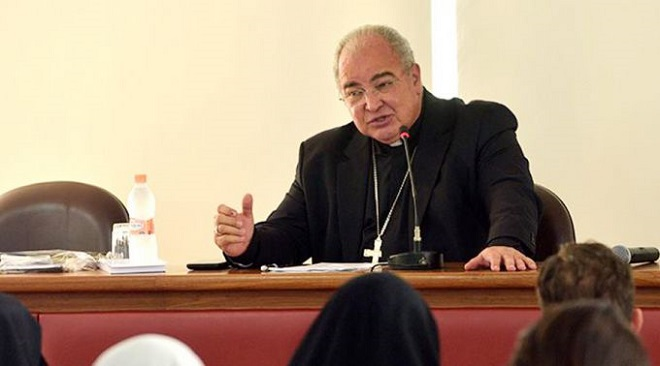 Cardeal Orani alerta sobre inclusão da ideologia de gênero na BNCC