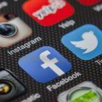De São João Paulo II a Francisco, o que a Igreja ensina sobre o uso da internet?