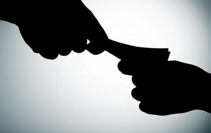 Dia Mundial de Combate à Corrupção: só nova educação pode vencer tal prática