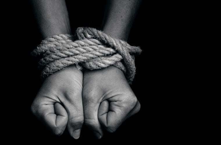 Trabalho escravo é um retrocesso para a humanidade, diz bispo