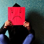 12 hábitos autodestrutivos que você tem e nem percebe
