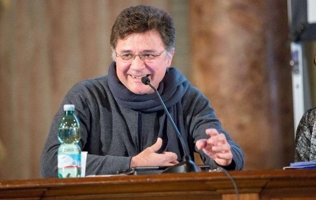 Comissão para Proteção de Menores: brasileiro comenta sua nomeação