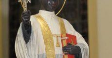 """191 anos do nosso """"Anjo Tutelar"""" Padre Victor de presença na história do povo de Deus"""