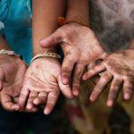 Igreja e Justiça do Trabalho se unem para combater o trabalho infantil