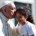 Mundo precisa de cristãos com coração de filhos e não de escravos