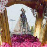 Círio de Nazaré: juventude deve se inspirar em Maria, diz Dom Orani