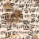 Conheça as Partituras e áudios da Festa do Beato Pe. Victor desse ano de 2018